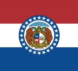 Misuri o Missouri
