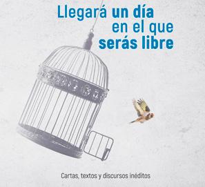 Llegará un día en el que serás libre, de Viktor Frankl