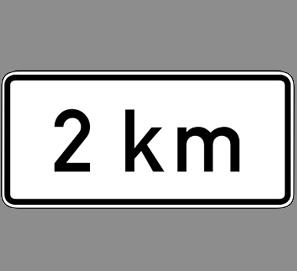 Kg (kilogramo) se escribe sin punto, igual que cm (centímetro).