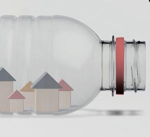 Limitar el uso masivo del plástico: consejos, experiencias e ideas