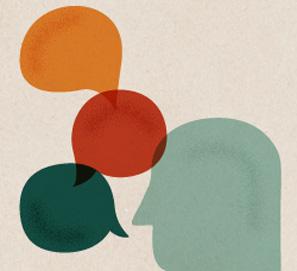 Cómo hablar correctamente de salud mental: las palabras sí importan