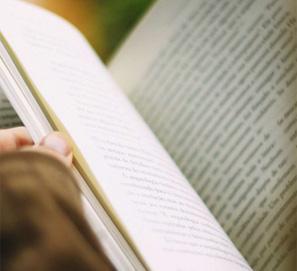 La industria editorial española ocupa la quinta posición mundial
