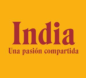 India. Una pasión compartida