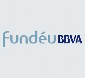 El BBVA deja la Fundéu (Fundación del Español Urgente)
