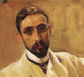 7 poemas de Juan Ramón Jiménez