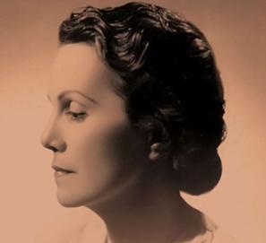 Dulce María Loynaz - Últimos días de una casa