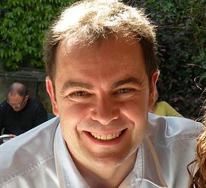 Javier Sierra :: Biografía