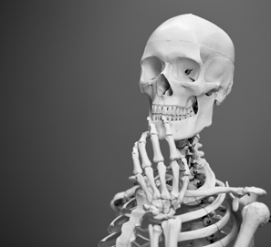 Diferencia entre o sea, osea y ósea