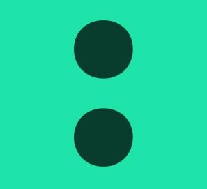 Detrás de los dos puntos, ¿mayúscula o minúscula?