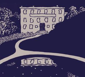 Morir de miedo, relatos fantásticos de autores franceses del XIX