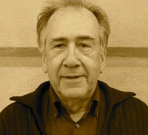 Joan Margarit, el poeta bilingüe, Premio Cervantes 2019