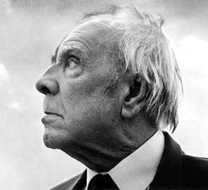Cinco poemas de Borges