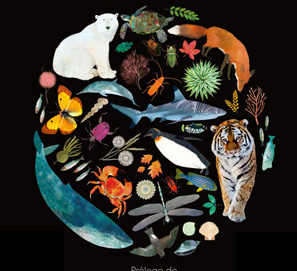 Libros para niños sobre el cambio climático