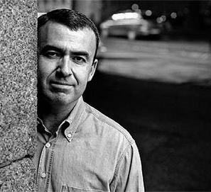 Lorenzo Silva en ebook: toda su producción