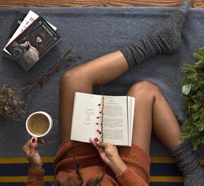 Los mejores libros para regalar en Navidad 2019 y Reyes 2020