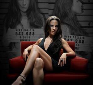 La serie La Reina del Sur de Telemundo se emitira en Antena 3
