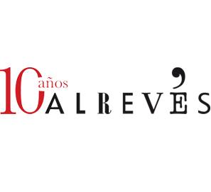 Editorial Alrevés cumple 10 años