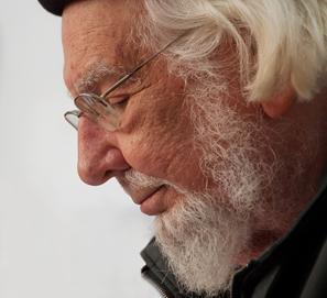 Ernesto Cardenal, poemas para el recuerdo