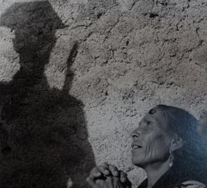 Historia social del flamenco, de Alfredo Grimaldos