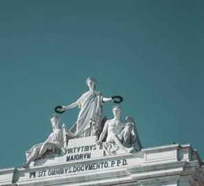 Los latinismos: ejemplos y errores comunes