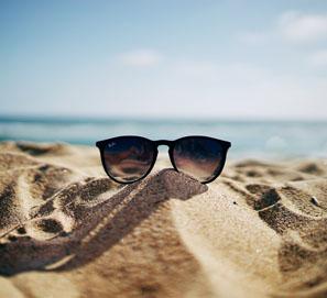 Diez novelas sobre el verano
