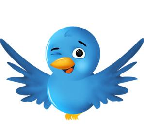 Dosdoce logra que Twitter sugiera cuentas de literatura y libros