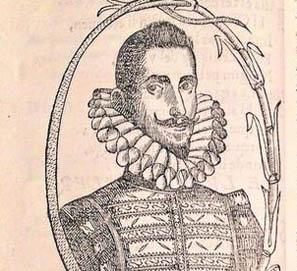 Lope de Vega: cinco poemas imborrables