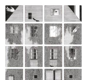 Sentimientos encontrados, de Gustavo Puerta Leisse y Elena Odriozola