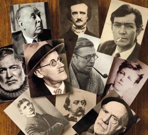 Mario Vargas LLosa escribe Cartas a un joven novelista