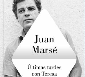 El principio de Últimas tardes con Teresa, de Juan Marsé