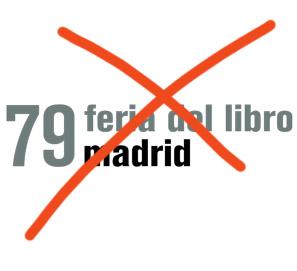 ¿Comienza la 79 edición de la Feria del Libro de Madrid?