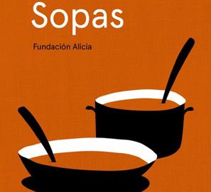 Sopas, de la Fundació Alícia