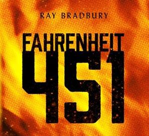 El principio de Fahrenheit 451