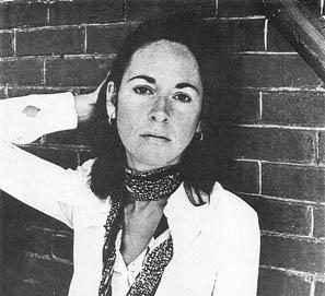 Louise Glück, Premio Nobel de Literatura 2020