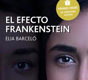 Elia Barceló, Premio Nacional de Literatura Infantil y Juvenil 2020