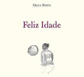 Olga Novo, Premio Nacional de Poesía 2020