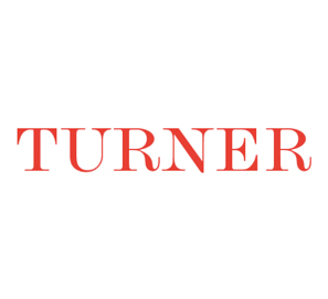 La editorial Turner cumple 50 años