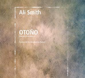 Otoño, de Ali Smith