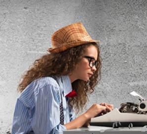 Selección de relatos del I Concurso juvenil de historias Iberdrola