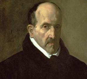 Luis de Góngora: cinco poemas esenciales