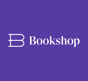 Bookshop.org llega también a España