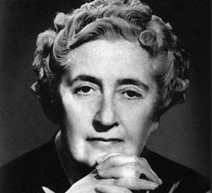 Agatha Christie, vida y obra de la reina de la novela policíaca