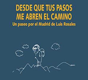 Madrid, a través de los libros
