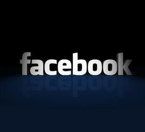 700 amigos en la página de Facebook de Estandarte