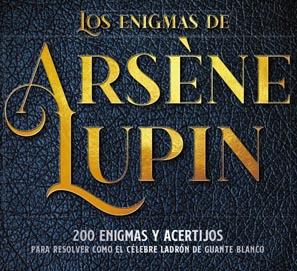 ¿Eres tan hábil como Arsène Lupin?