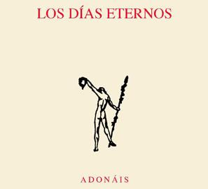 María Elena Higueruelo Illana, Premio Nacional de Poesía Joven 2021