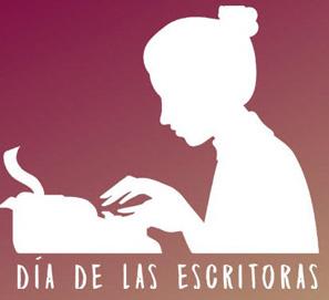 Día de las Escritoras: 18 de octubre