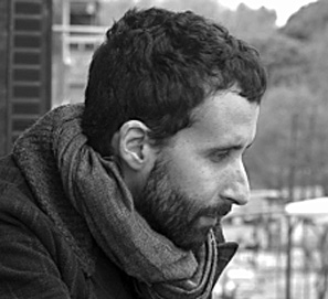 Pablo Remón, Premio Nacional de Literatura Dramática 2021