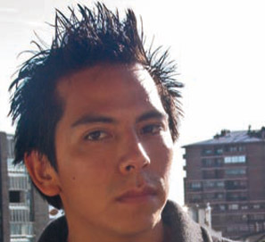 Premios de Novela Fernando Quiñones para Moya y Mucha