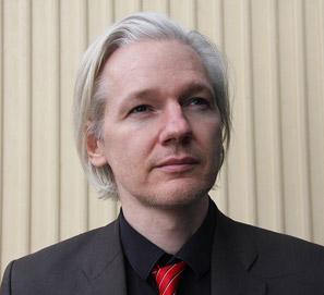 Spielberg convertirá a Julian Assange y WikiLeaks en película